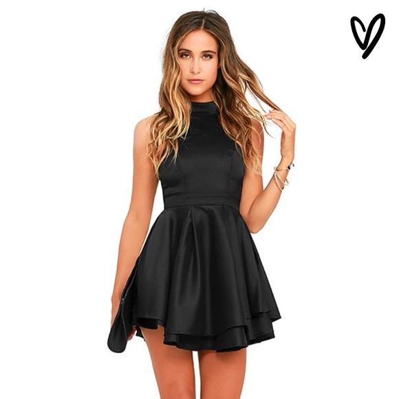 35ff399ea Lulu s Dresses